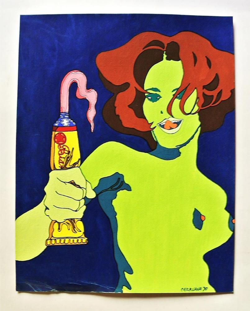 Jorge-Carrana-Bances-Twin-Gallery