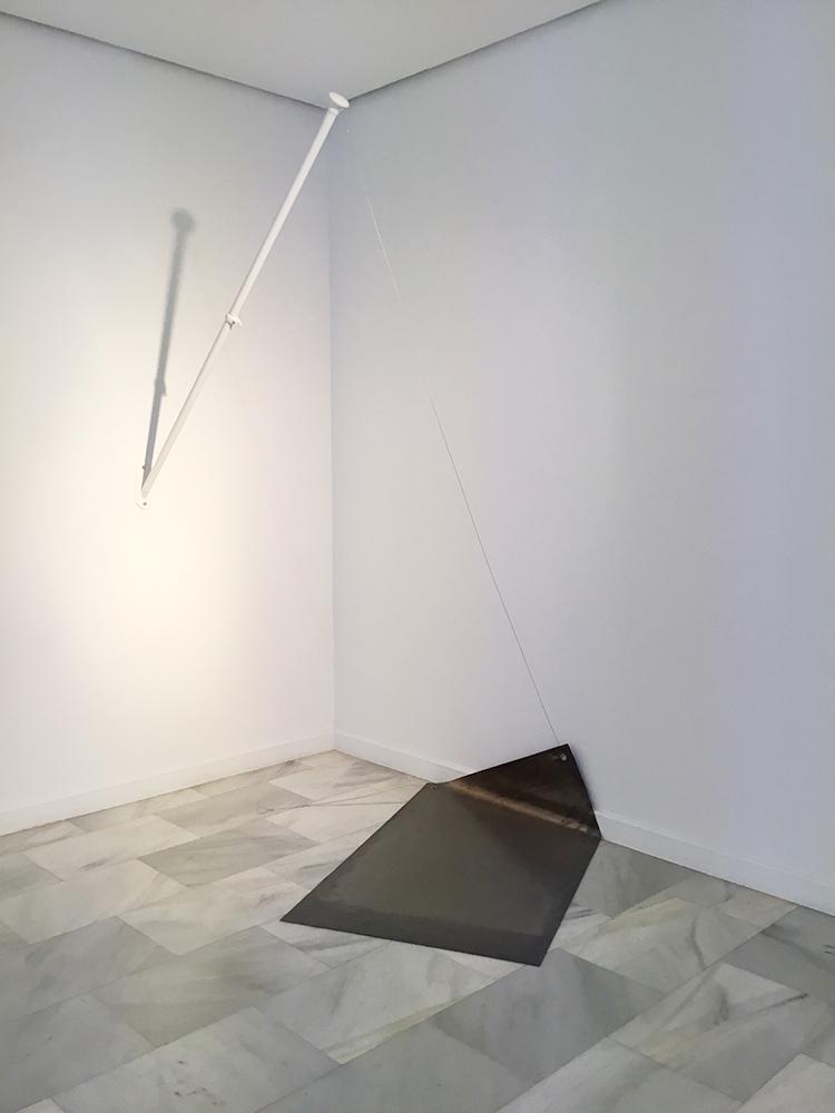 Tito-Perez-Mora-Twin-Gallery-01
