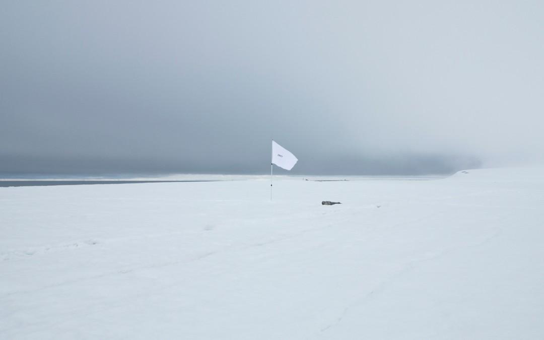 S/T, fotografía digital impresa, 35x55 cm. Tito Pérez Mora, 2015