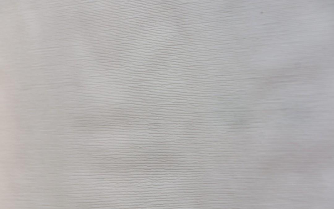 """Detalle de """"1M2=1KM=1M"""", instalación, técnica mixta: fotografía impresa sobre papel Hahnemühle Photo Rag Pearl, acrílico y cuerda, medidas variables. Tito Pérez Mora, 2015"""