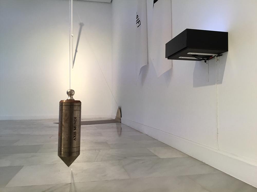 Tito-Perez-Mora-Twin-gallery-02