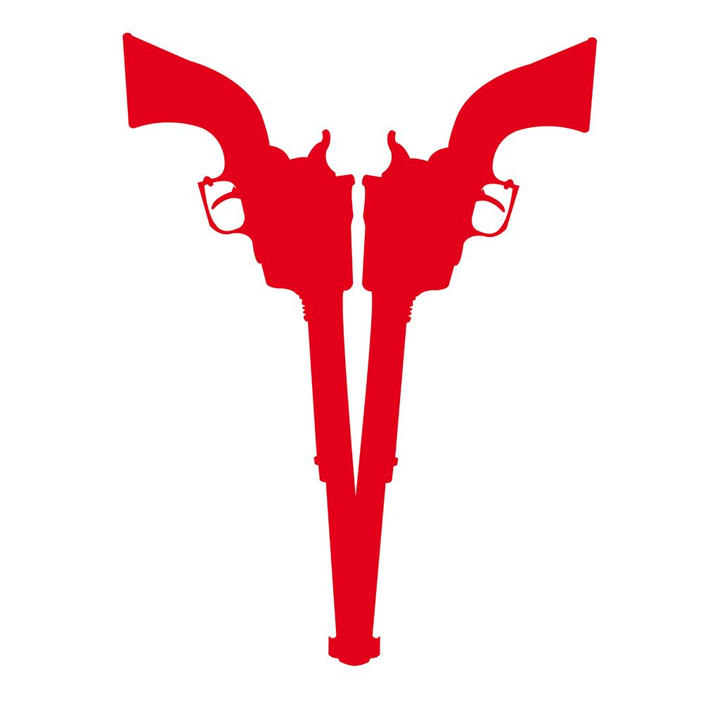 arme-uterus-2