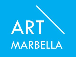 Twin Gallery participa en Art Marbella 2016