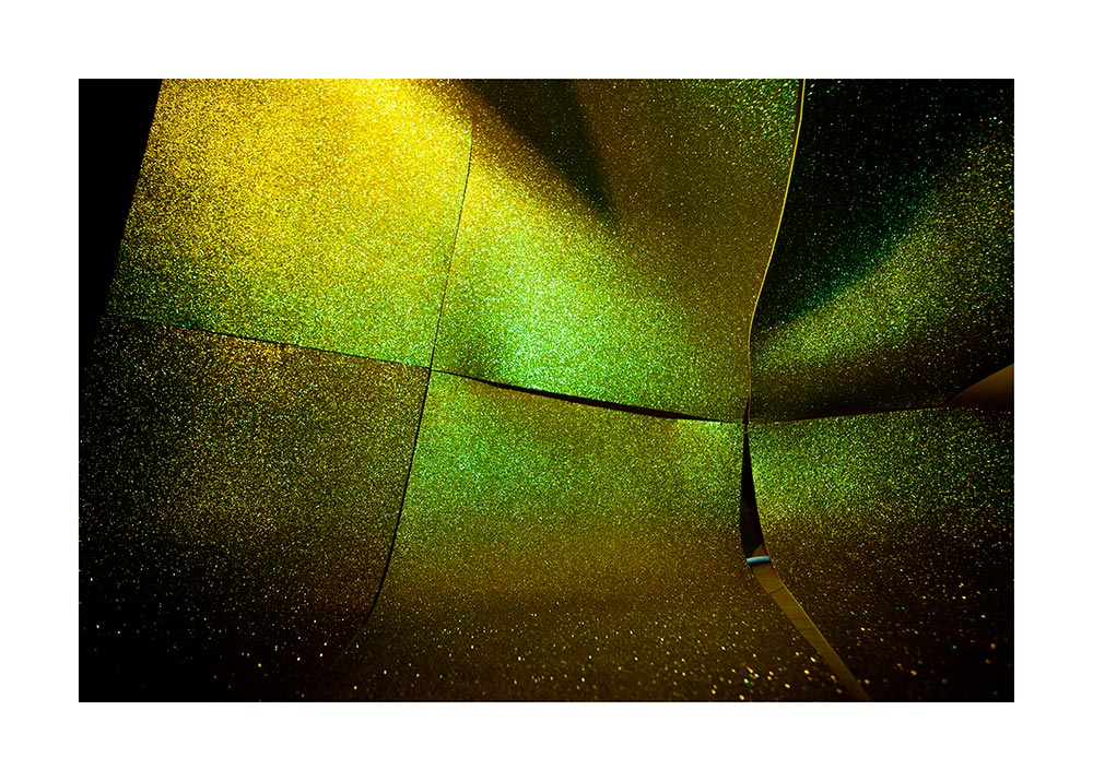 Valle-Galera-Twin-Gallery-02