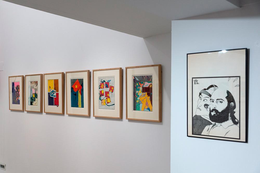 jorge-carruana-bances-twin-gallery-08