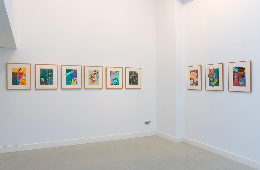jorge-carruana-bances-twin-gallery-09