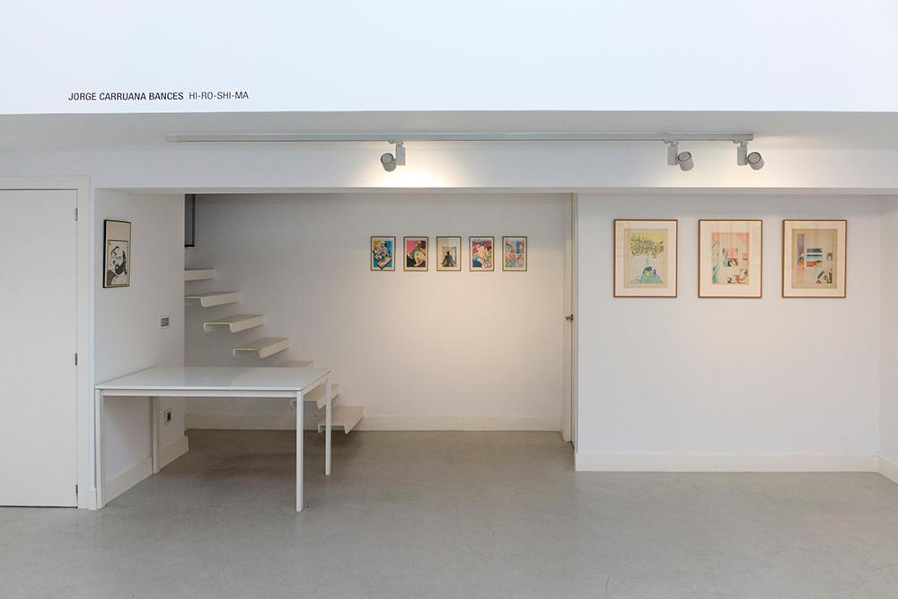 jorge-carruana-bances-twin-gallery-10