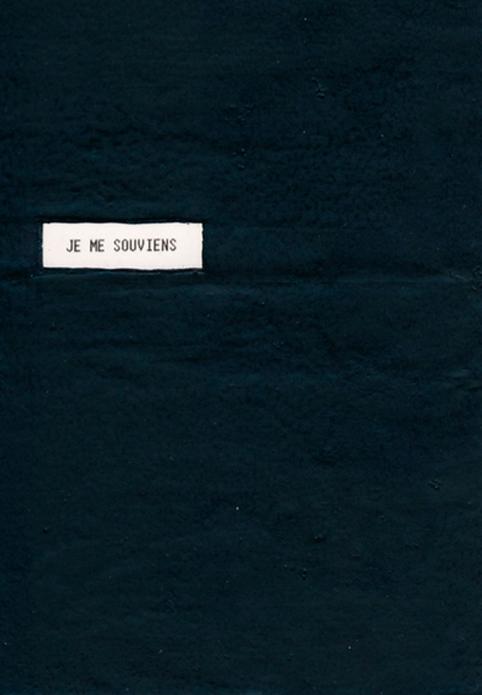 tito-perez-mora