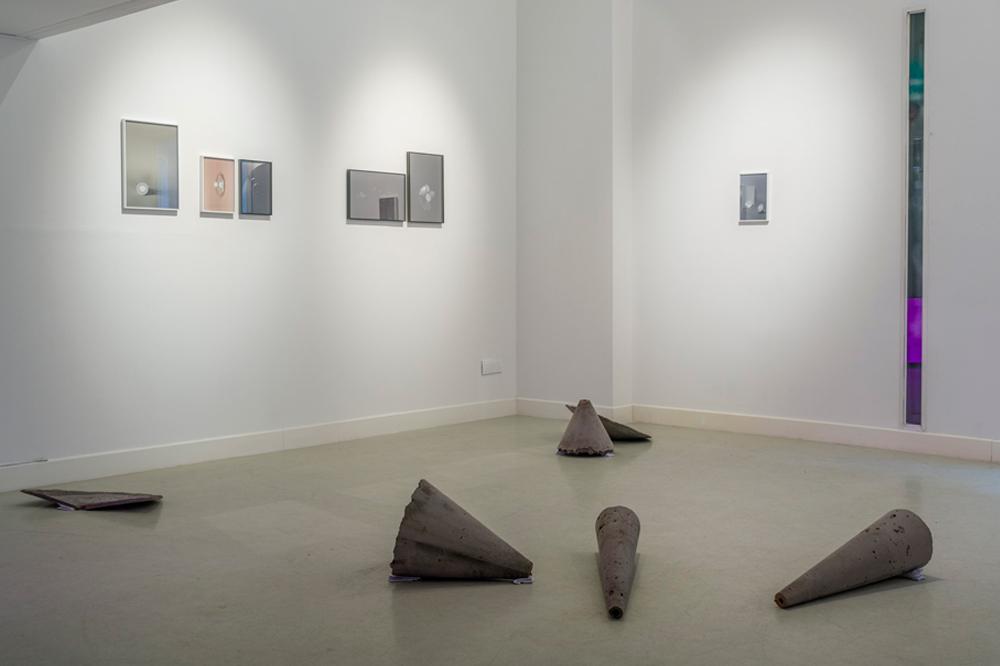 eulalia-rovira-twin-gallery