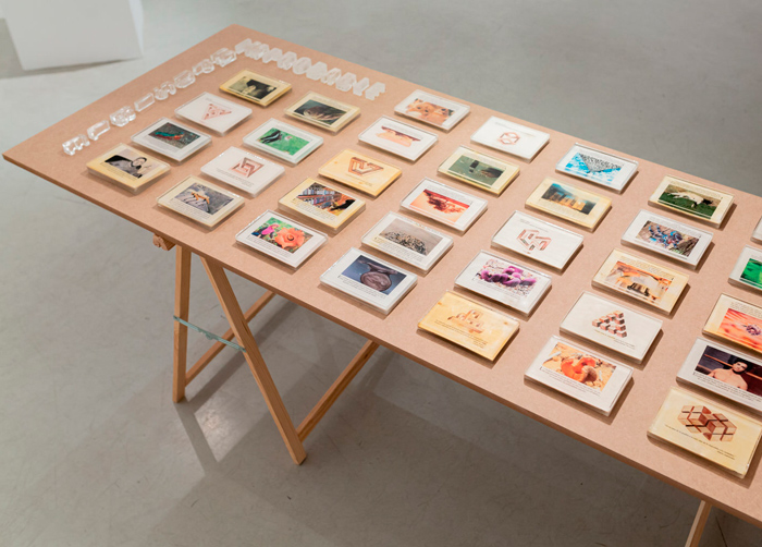 marla-jacarilla-Twin-Gallery-3-1